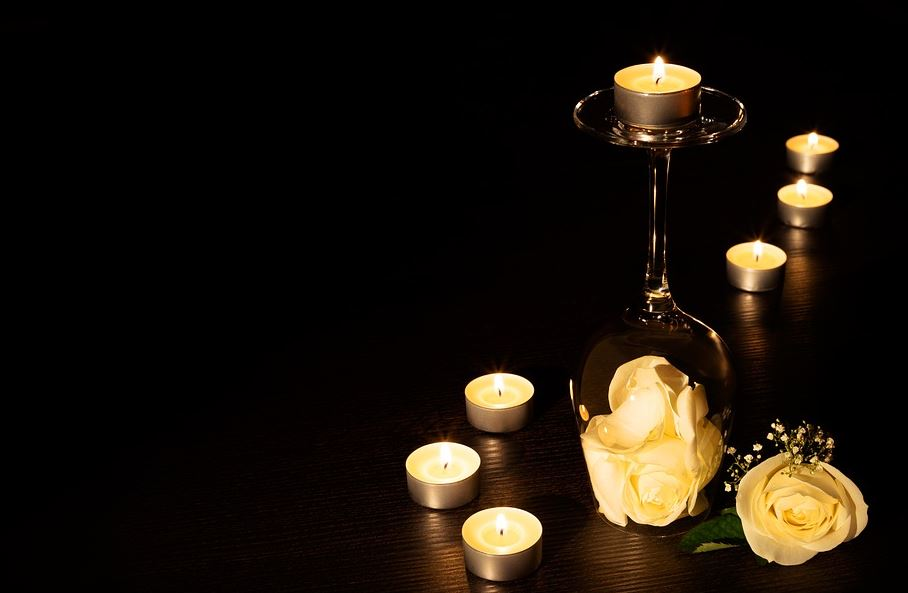 cremation services in San Antonio, TX