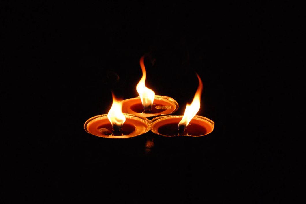 cremation services in San Antonio, TX