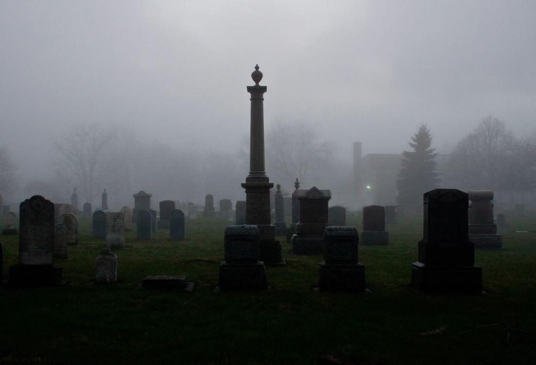 funeral homes in Boerne, TX
