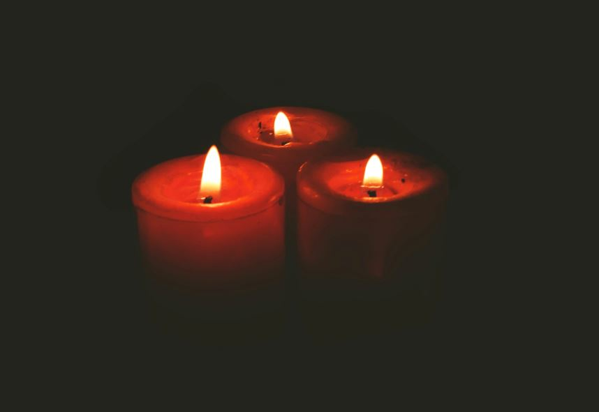 cremation services in Helotes, TX