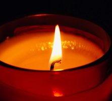 cremation services in Boerne, TX